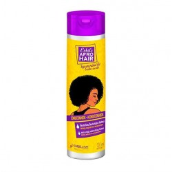 Embelleze Novex Afro Hair Conditioner (300ml)