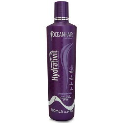 Ocean Hair Hidrativit Profesional Conditioner Nutritive