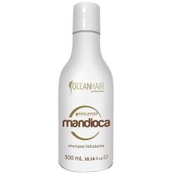 Ocean Hair Manioc Conditioner