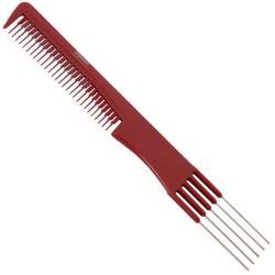Steinhart Fluffler Comb