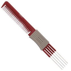 Steinhart Fluffer Comb