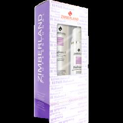 Zimberlan Pack Hidrotex9 Shampoo + Conditioner