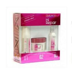 Salerm Hi Repair Kit 3 Products
