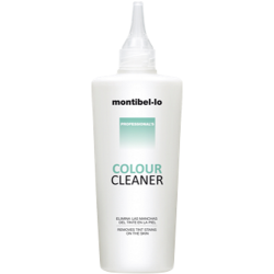 Montibel·lo Color Cleaner Stain Remover (125ml)