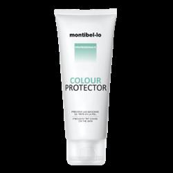 Montibel·lo Professional Protecting Cream Antistain Protector (100ml)