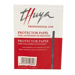 Thuya Protector paper for Extensions (25 unities)