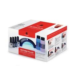 Red Carpet Kit Pro Kit