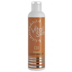Torroglosa Miscelanea Solar Repair Cream (200ml)