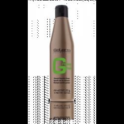 Salerm Golden Range Greasy Hair Shampoo (250ml)