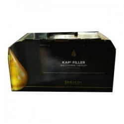Salerm Kap's Filler Pack Professional