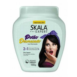 Skala Potao Desmaiado Conditioning Cream (1000ml)