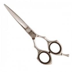 "Kiepe Scissors 260 Master Sensor 6 """