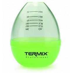 Termix Coctelera Profesional Pequeña