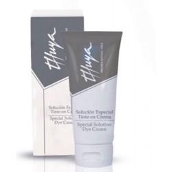 Thuya Special Solution Dye Cream
