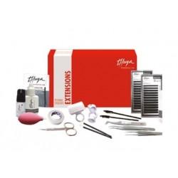 Thuya Eyelash Extension Kit