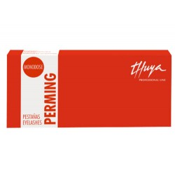 Thuya Eyelash Permanent Kit Monodose (12 dosis)