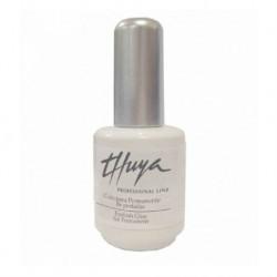 Thuya Eyelash Glue (14ml)