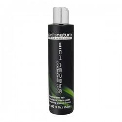 Abril et Nature Greasy Hair Bain Shampoo