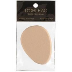 D'Orleac Drop Makeup Sponge