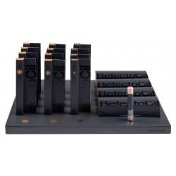 Refectocil Display con Lápices de Cejas