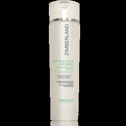 Zimberland Shampoo  REGULADOR ANTIGRASA - Balancing